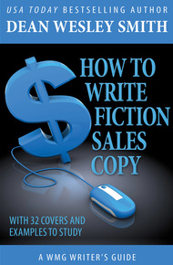 How_to_write_fiction_sales_copy_cover_final