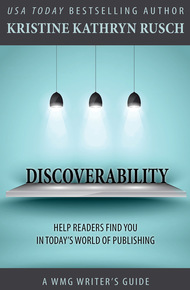 Discoverability_cover_final