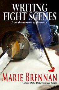 Writing_fight_scenes_cover_final
