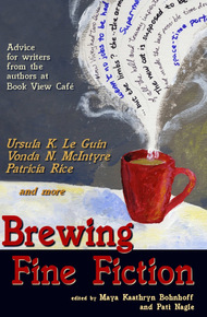 Brewing_fine_fiction_cover_final