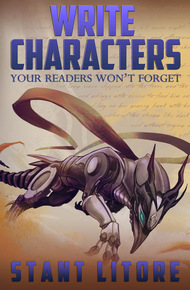Write_characters_cover_final