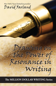 Drawing_on_the_power_of_resonance_in_writing_cover_final