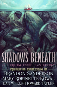 Shadows_beneath_cover_final