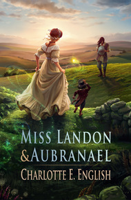 Miss_landon_and_aubranael_cover_final