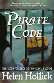 Pirate_code_cover_final