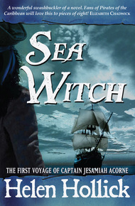 Sea_witch_cover_final