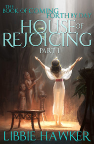 House_of_rejoicing_cover_final