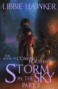 Storm_in_the_sky_cover_final