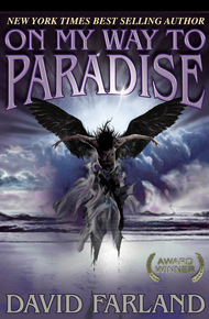 On_my_way_to_paradise_cover_final