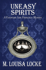 Uneasy_spirits_cover_final