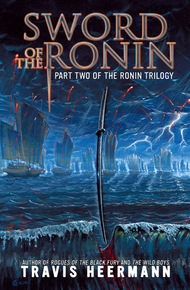 Sword_of_the_ronin_cover_final