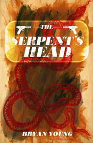 The_serpent's_head_cover_final