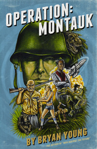 Operation_montauk_cover_final