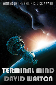 Terminal_mind_cover_final