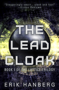 The_lead_cloak_cover_final
