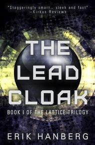 The_lead_cloak_cover_final