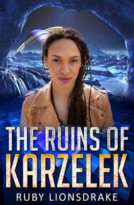 The_ruins_of_karzelek_cover_final