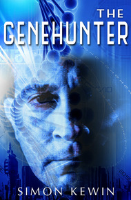 The_genehunter_cover_final