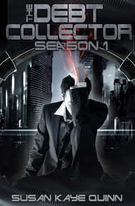The_debt_collector_season_one_cover_final