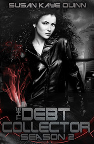 The_debt_collector_season_two_cover_final
