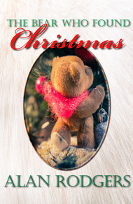 The_bear_who_found_christmas_cover_final