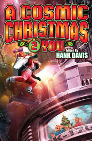 A_cosmic_christmas_2_you_cover_final