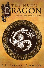 The_nun's_dragon_cover_final