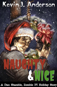 Naughty_and_nice_cover_final