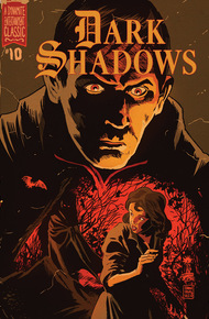 Dark_shadows_cover_final