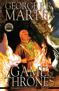 Game_of_thrones_cover_final