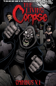 The_living_corpse_omnibus_vol._1_cover_final