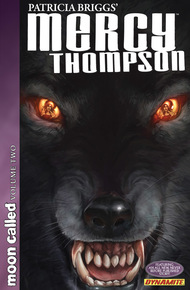 Mercy_thompson_moon_called_cover_final