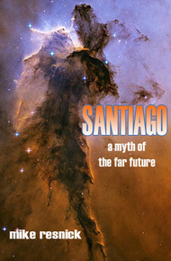 Santiago_cover_final