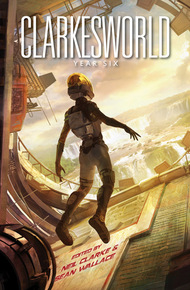 Clarkesworld_year_six_cover_final