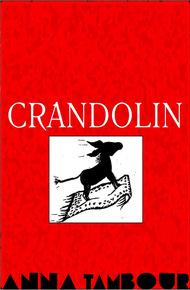 Crandolin_cover_final