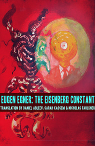 The_eisenberg_constant_cover_final