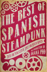 The_beset_of_spanish_steampunk_cover_final