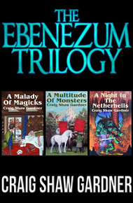 The_ebenezum_trilogy_cover_final