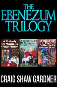 The_ebenezum_trilogy_cover_final