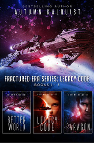 Fractured_era_series_cover_final