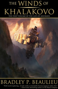 The_winds_of_khalakovo_cover_final