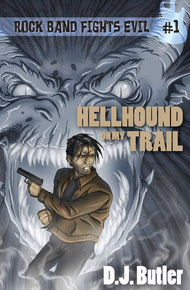 Rock_band_fights_evil_1_-_hellhound_on_my_trail_cover_final