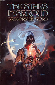 The_stars_in_shroud_cover_final
