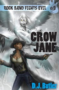 Crow_jane_cover_final