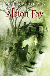 Albion_fay_cover_final