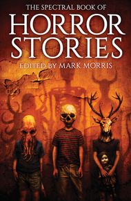 The_spectral_book_of_horror_stories_cover_final