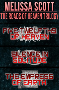 The_roads_of_heaven_trilogy_cover_final