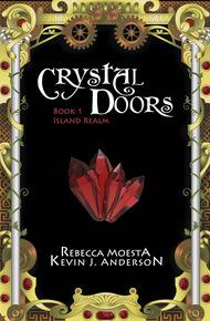 Crystal_doors_book_1_cover_final