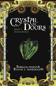 Crystal_doors_book_2_cover_final