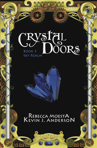 Crystal_doors_book_3_cover_final